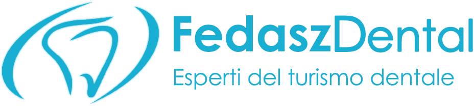 Fedasz Dental - clinicadentale.hu
